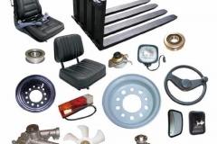 targopress.comforklift-parts