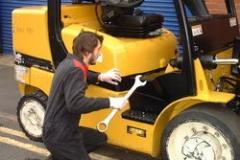 targopress.comforklift-repairing-service-250x250
