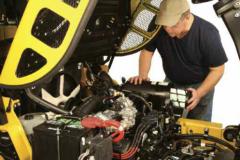 ftargopress.comorklift-repairing-service-500x500