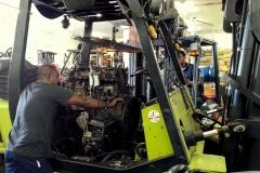 targopress.comforklift-repairing-service