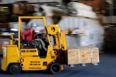 targopress.comhow-your-layout-can-reduce-forklift-accidents-featured-image-of-a-forlift-in-action-1